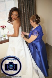 #njwedding, #njweddingphotography, #northbrunswickweddingphotographer#weddingphotos, #apicturesquememoryphotography, #staybridgesuitesweddingphotographer, #bride, #bridesdress