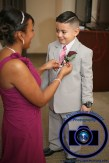 #njwedding, #njweddingphotography, #northbrunswickweddingphotographer#weddingphotos, #apicturesquememoryphotography, #staybridgesuitesweddingphotographer, #motherandson, #ringbearer