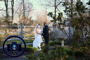 #njwedding, #njweddingphotography, #bloomfieldphotographer, #apicturesquememoryphotography, #oaksidemansionwedding, #oaksidebloomfieldculturalcenter, #weddingphotos, #brideandgroom