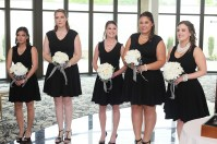 GrandMarquisWedding, njweddingphotos, njweddingphotography, njweddingphotographer, oldbridgephotographer, apicturesquememoryphotography, wedding, weddinginspiration, bridesmaids