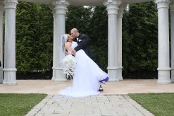 GrandMarquisWedding, njweddingphotos, njweddingphotography, njweddingphotographer, oldbridgephotographer, apicturesquememoryphotography, wedding, weddinginspiration, brideandgroomkiss, bridesbouquet, bridesdress, bridedip