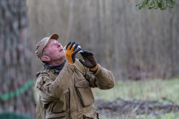 04 Ornitologas Saulius Rumbutis - Giedres Streikauskaites nuotr.