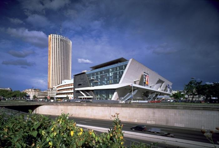 palais_des_congres_paris