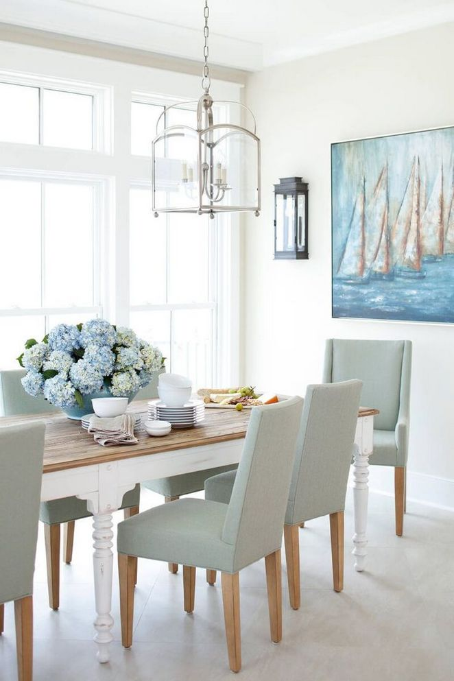 20+ Kitchen Dining Living Room Combo Small Tips - apikhome.com