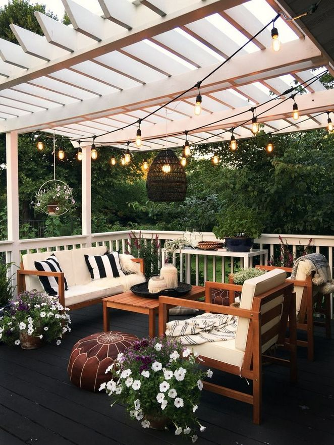 23 Most Noticeable Small Outdoor Patio Ideas Apartment Tiny Balcony Spaces 19 Apikhome Com