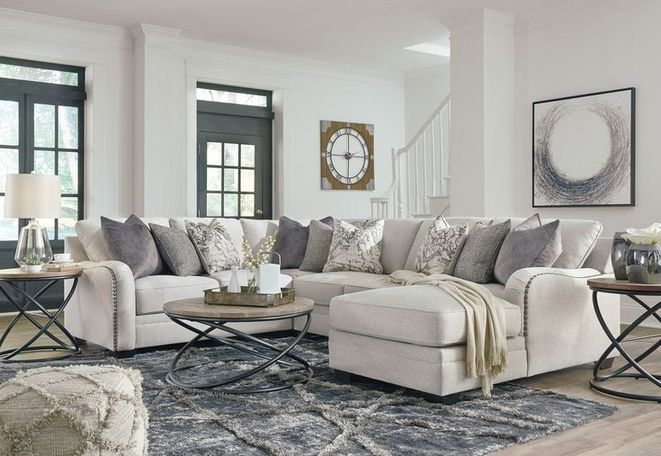 What You Can Do About Greige Living Room Walls Revere Pewter Starting In  The Next 2 Minutes