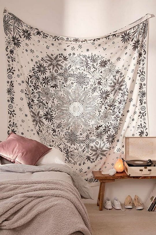 36 Lies You Ve Been Told About Tapestry Bedroom Ideas Apartments Wall Hangings Beds 5 Apikhome Com