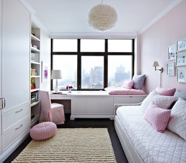 42 Dream Bedroom For Teens Tumblr Small Spaces Options Apikhome Com