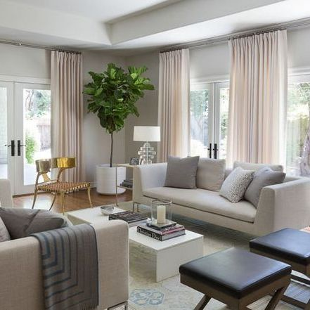 25+ New Step by Step Roadmap for Formal Living Room Ideas ...