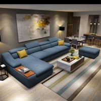27+ What You Need to Know About Sectional Sofas Design