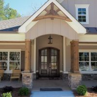 +35 Exterior House Trends Ideas An Introduction 27