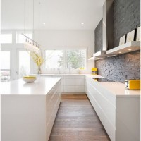 How To Decorate A Modern Kitchen