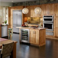 Ways to Enhance Your Kitchen Interior