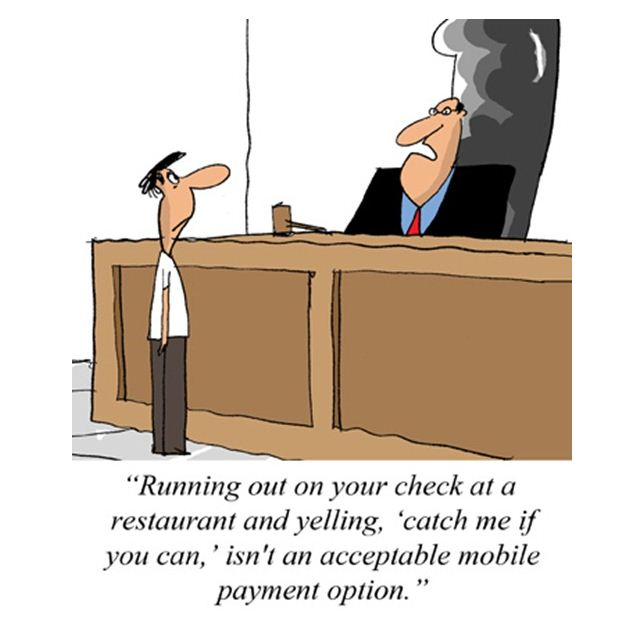 mobile-payment-option