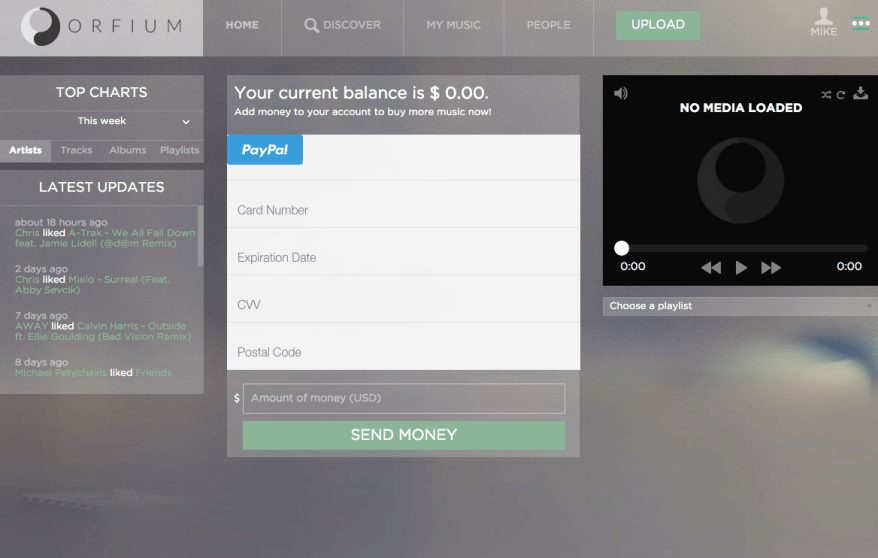 Screen Shot 2015-11-11 at 16.09.05 Payment API Integration