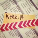 C1:WK14 Classcial Conversations