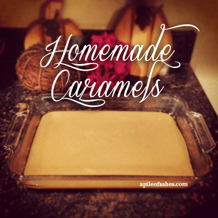 homemadecaramels1