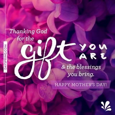 Encouraging Friends through the Seasons of Motherhood