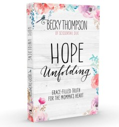 HopeUnfolding_3d-e1459779220169