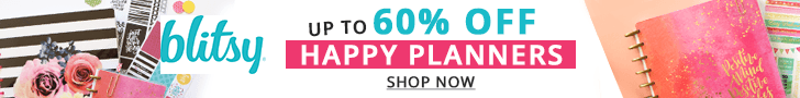 HappyPlanner_05