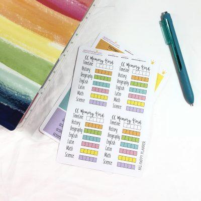 foundations checklist bhp