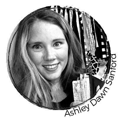 CircleFrame-AshleyDawnSanfordtxtweb