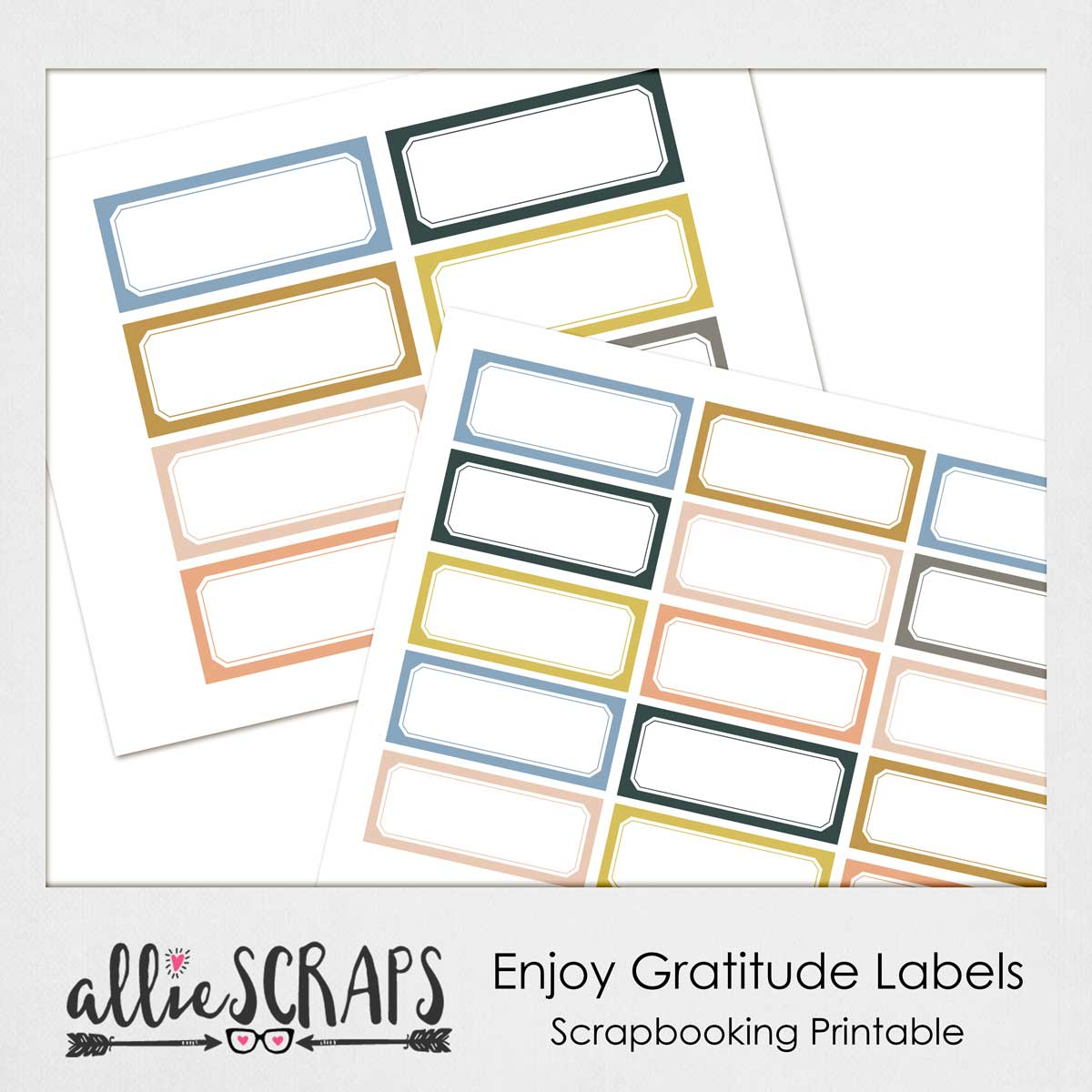 AS-EnjoyGratitude-label-Preview.jpg