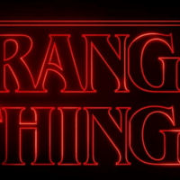 """Stranger Things"" Live Video Chat with @BrentonDana & @TolkienProf"