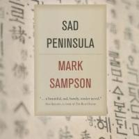 Sad Peninsula by Mark Sampson