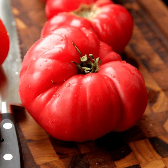 slow-roasted-tomato-salt