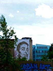 berlino 5.jpg