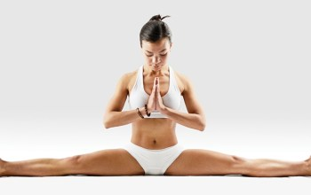 Yoga – Its Various Forms and The Health Benefits