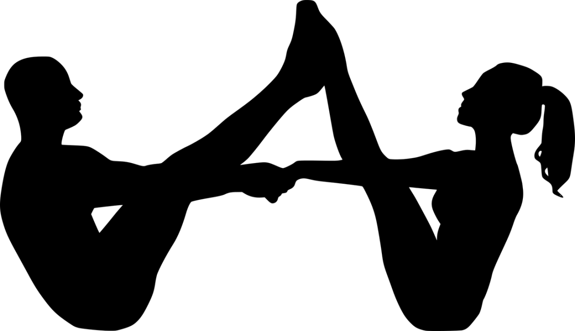 tantra yoga for couples