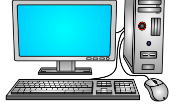 Here's Why You Might Want A Desktop, Not A Laptop