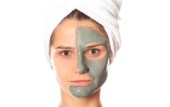 How To Choose The Best Daily Facial Cleanser