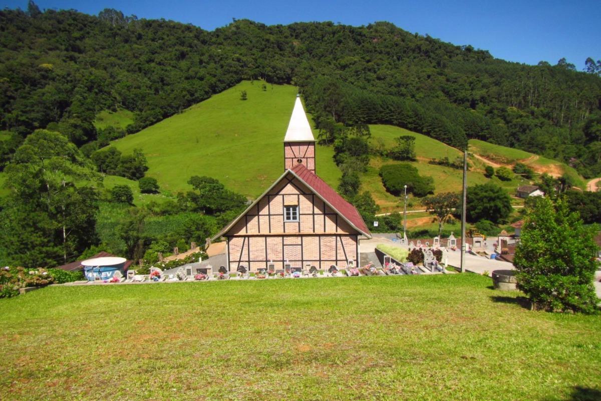 vale-europeu-apino-viagens-turismo