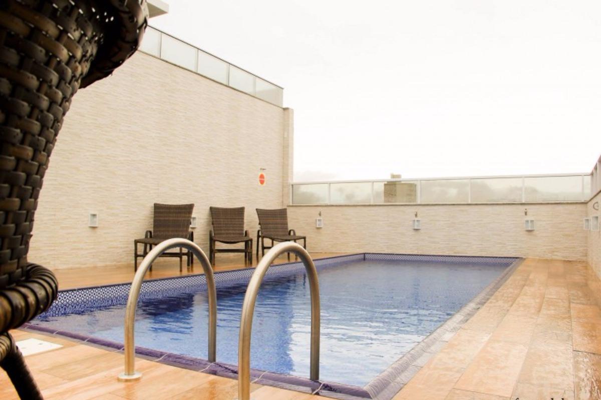 hotel-blue-hill-timbo-apino-turismo-vale-europeu