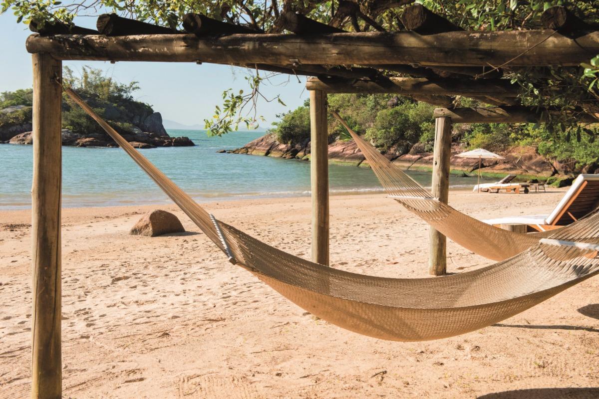 escapadas-apino-viagens-turismo