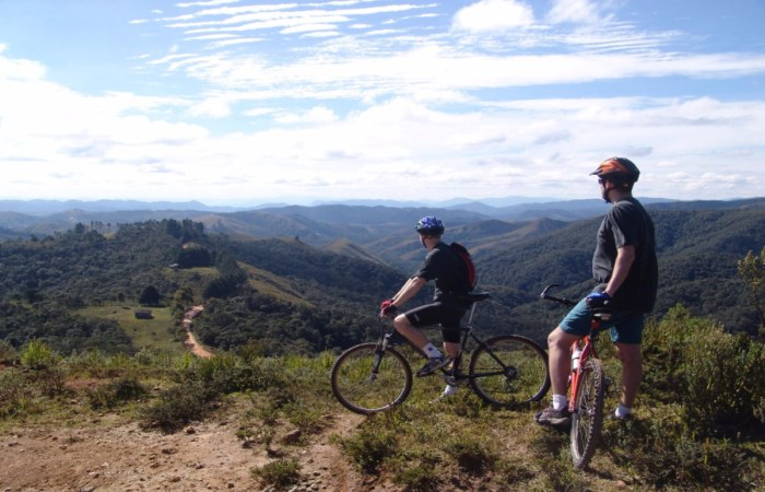 cicloturismo-pedal-serra-apino-turismo-viagens