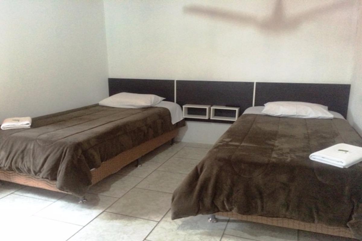 hotel-dona-hilda-dr-pedrinho-apino-turismo-vale-europeu