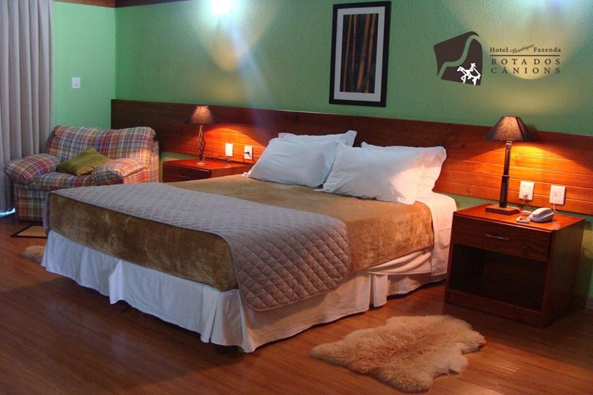 canions-turismo-rota-dos-canions-hotel-apino-turismo