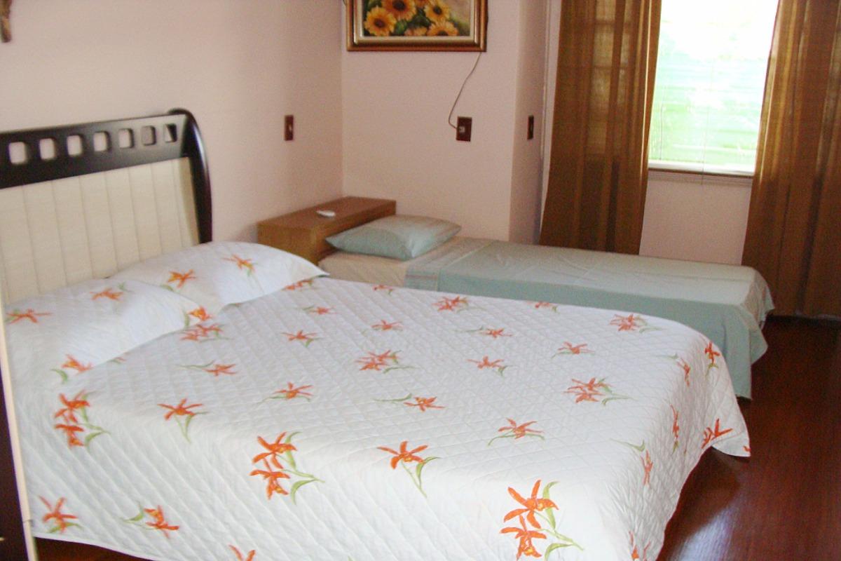 cama-café-stolf-apino-turismo-vale-europeu