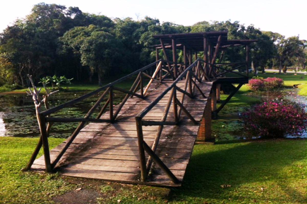ponte-jardim-botanico-socrates-prado-vale-europeu-apino-viagens-turismo