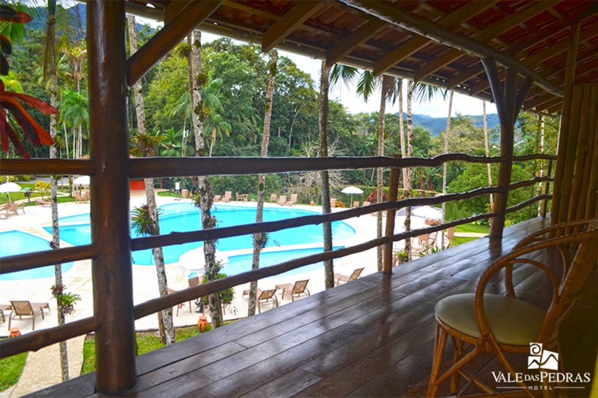 hotel_vale_das_pedras_apino_turismo_viagens