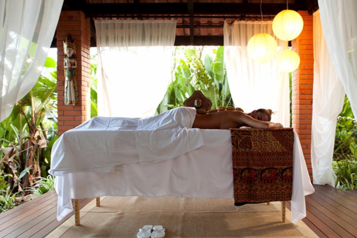 escapada-hotel-balneario-camboriu-apino-turismo-viagens