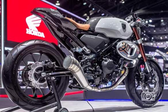 Honda 300 TT Racer Concept apipotoblog 1