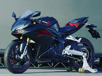 all new cbr250rr malaysia