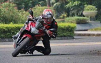gsx-250r-indonesia-harga