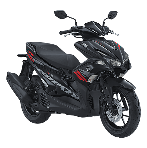 warna-yamaha155-aerox155-std-black