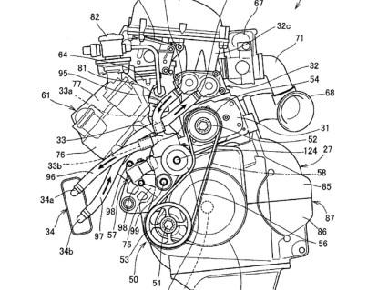 sektsa-honda-patent-supercharger-2